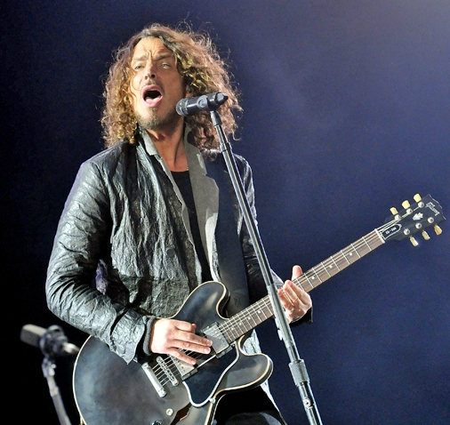 chris-cornell-made-in-america