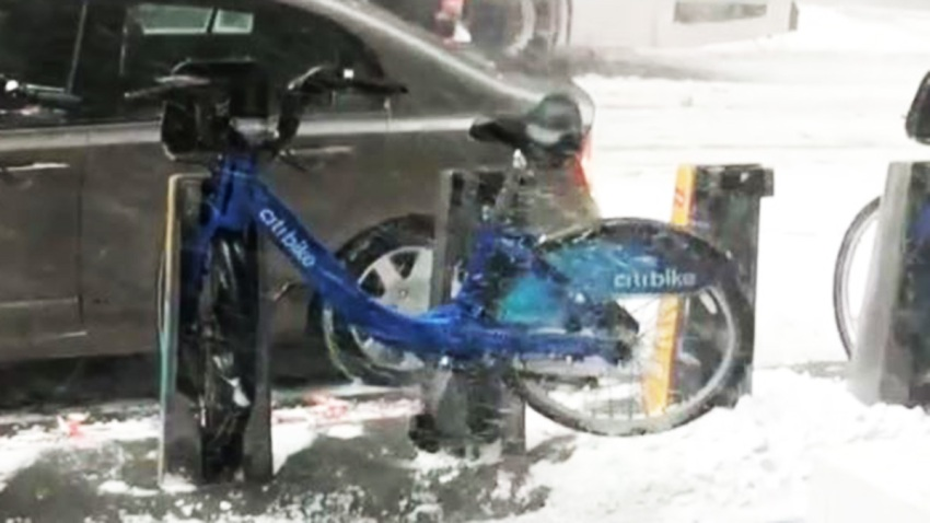 citibike for web