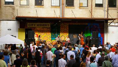 citywinfest