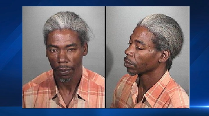 clarence-duwell-dear-wanted-pomona-122515