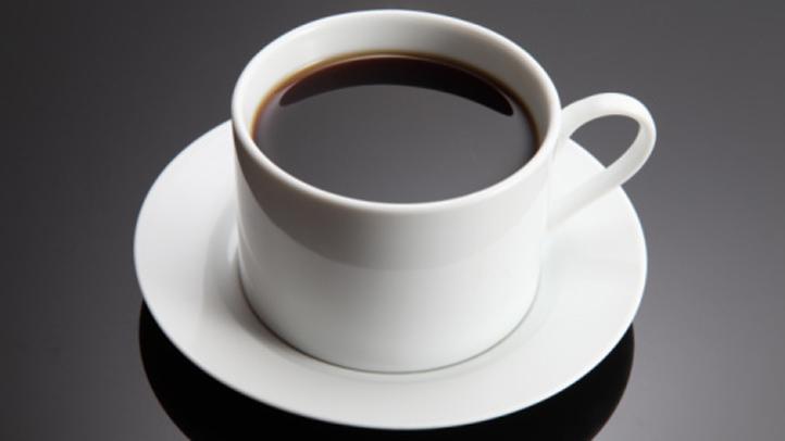 coffee-generic-edit