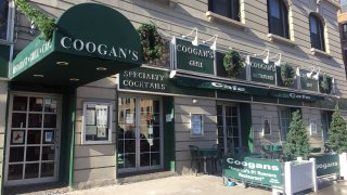 coogans-cropped-0110