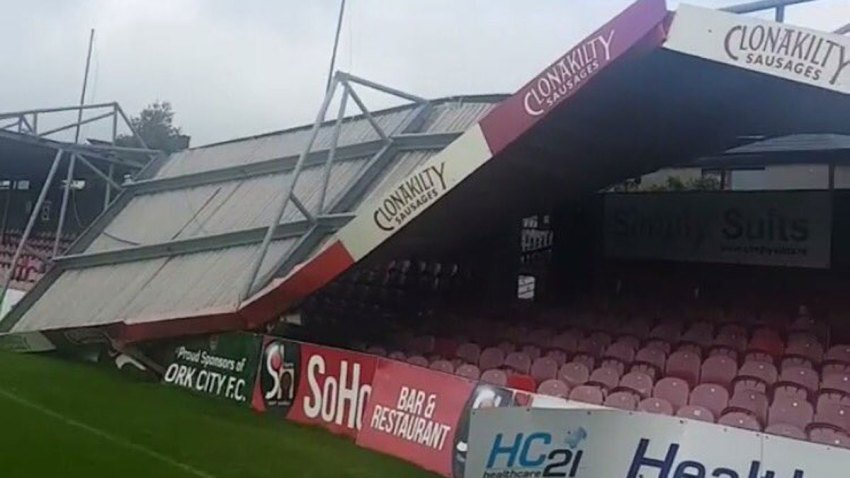corkc-city-ireland-stadium-collapse