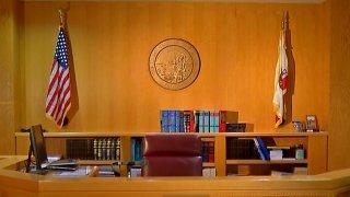 court-gavel-generic-san-die1