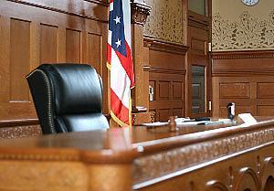 [ENVNS] courtroom.jpg