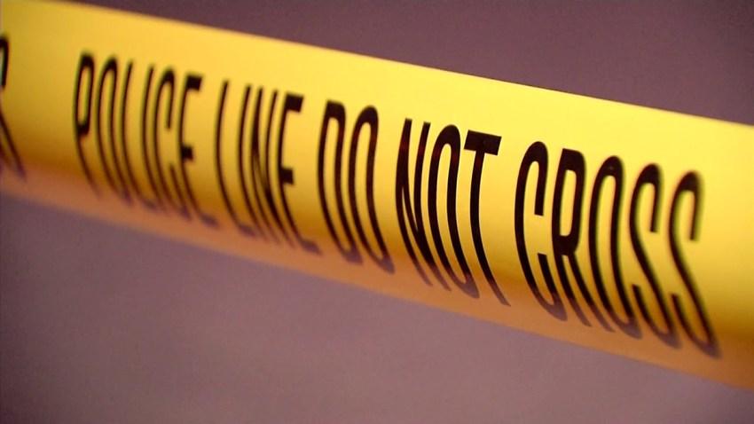 crime scene tape 3