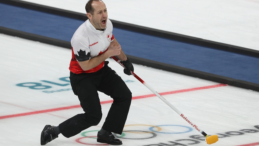 775095554RC00031_Curling_Wi