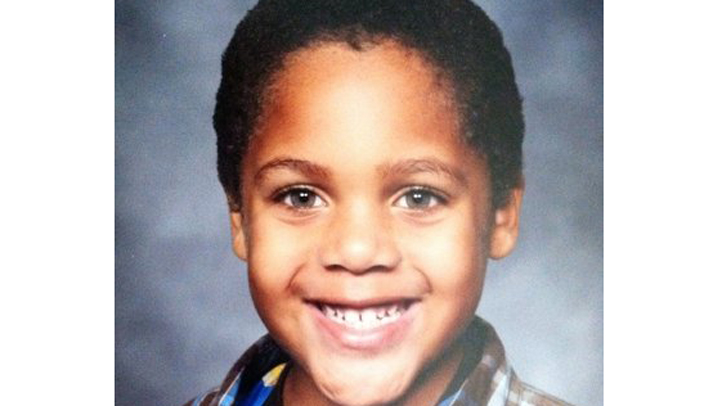 david lundy abducted boy