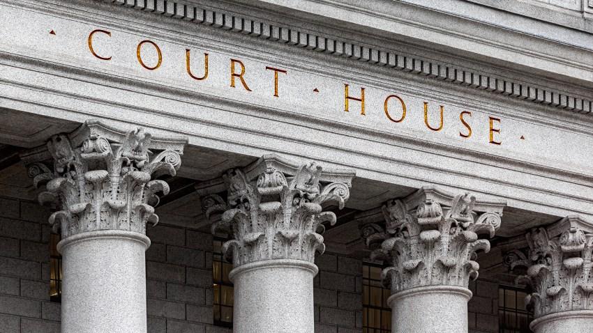 Questions_Surround_Multimillion_Dollar_Legal_Settlement.jpg