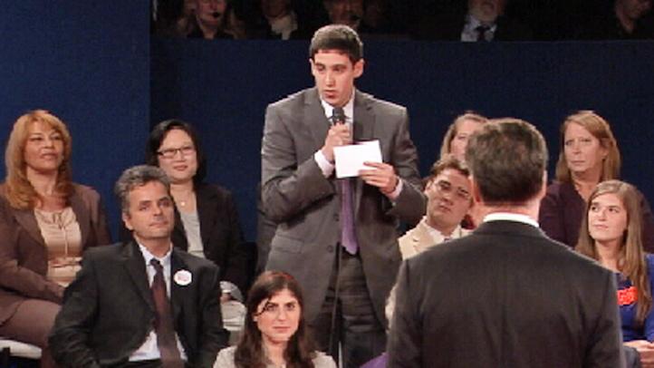 debate-jeremy-epstein