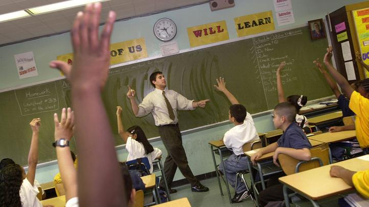 dfw-generic-teacher-school-education-03
