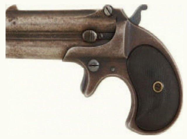 dillinger-gun