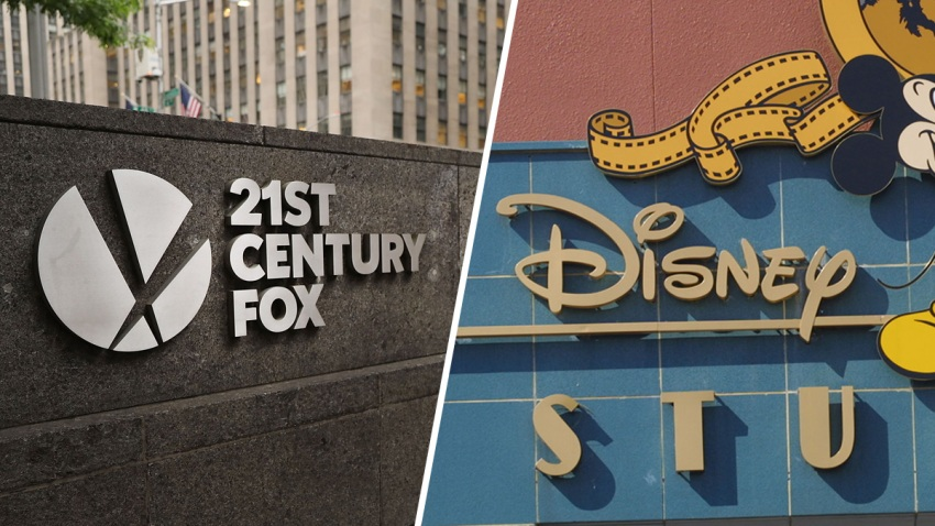 disney-fox-split