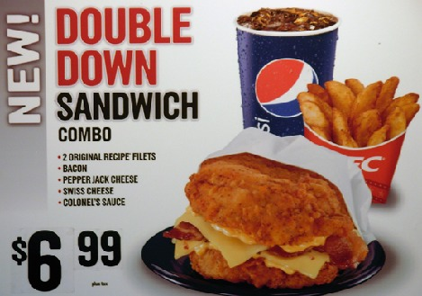 double-down-1