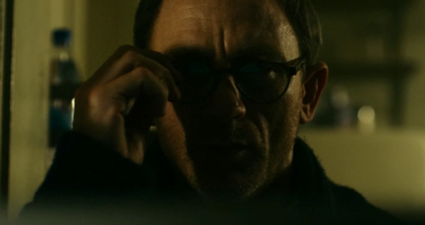 dragon tattoo trailer