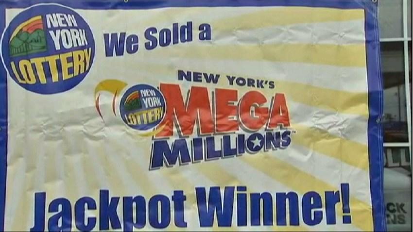 Multimillion-Dollar Winning Ticket Sold in NYC (Not ...