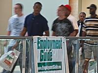 [CNBCs] employmentline3200.jpg