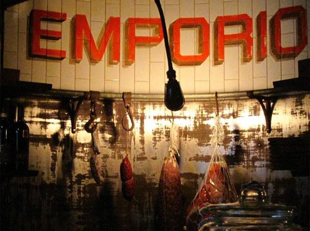 emporio-331