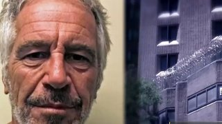 epstein jail split resized