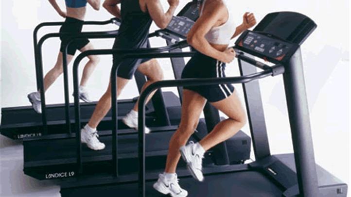 exercise_722x406_1951708639.jpg
