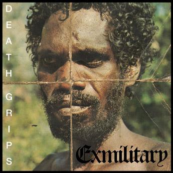 exmilitary11