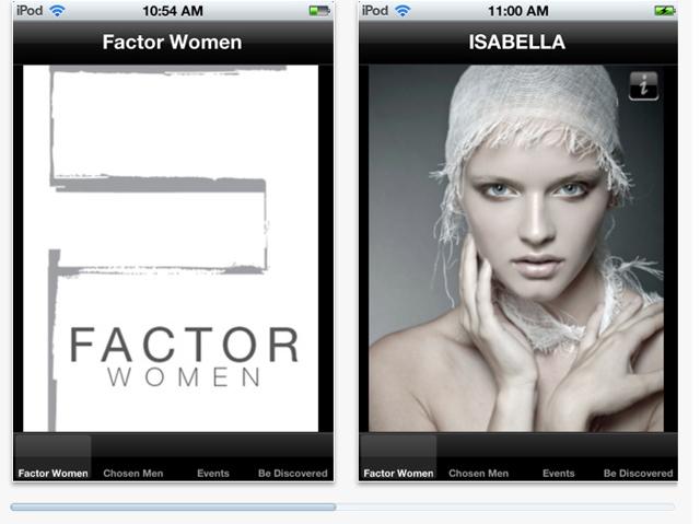 factormodelapp