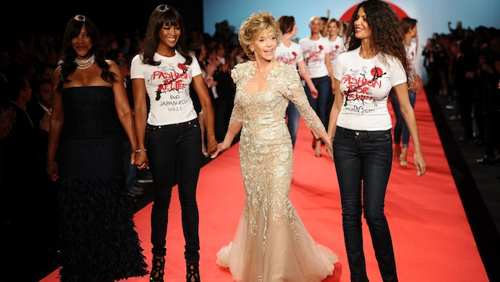 fashion for relief cannes 16x9
