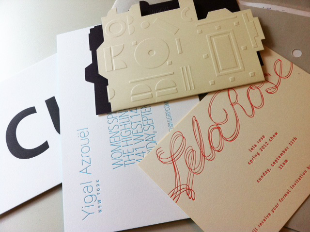 fashion-week-invitations-spring-12