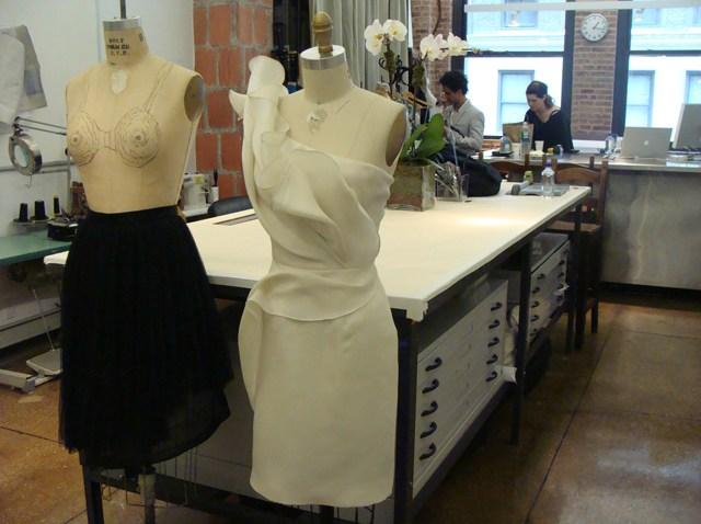 fashion_incubator_jolibe