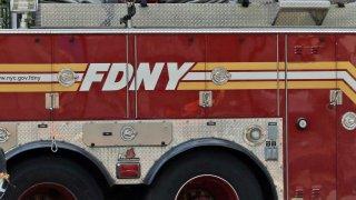 fdny-firetruck