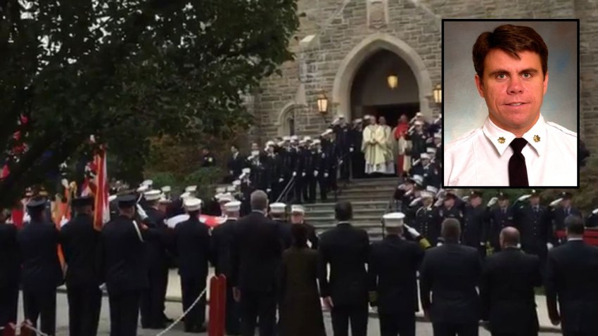 firefighter-funeral-inset-c