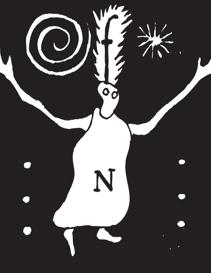 flying-nun