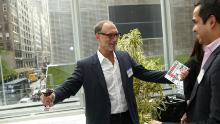 garry-wassner-cfda-incubator-business