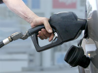 [CNBCs] gaspricesnew2.jpg