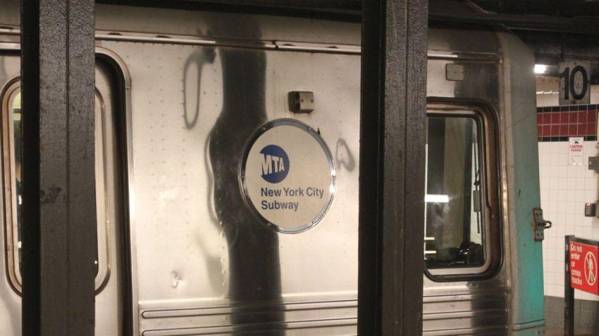 generic MTA photo vg