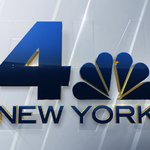 Watch Live Coverage From NBC 4 New York