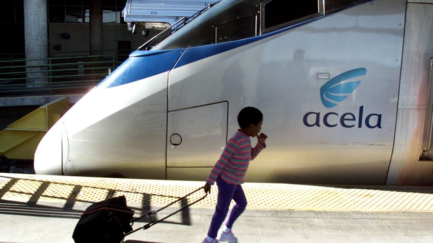 02 19 09 acela train
