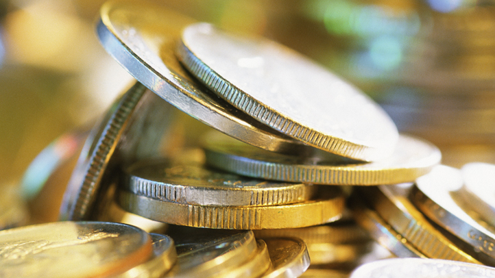 gold-and-silver-coins-money-gold-standard