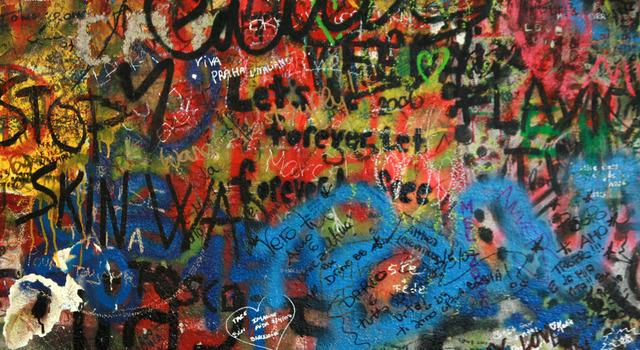 graffitii