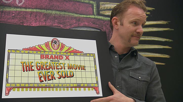 greatest-movie-ever-sold-movie-image-morgan-spurlock-01
