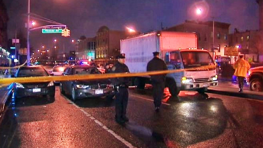 greenpoint fatal accident dec 29 1