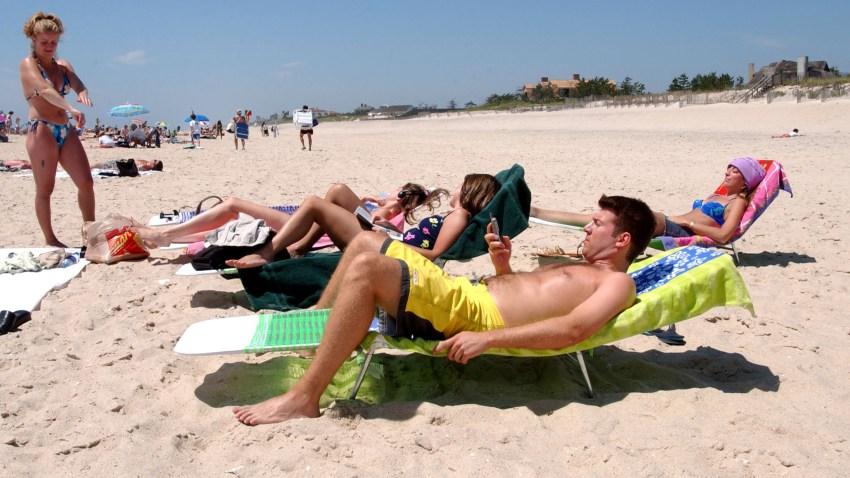 031309 Hamptons Summer