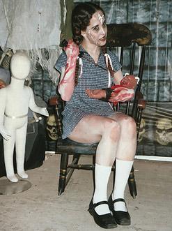 hauntedmanor