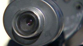 hidden-camera-060910