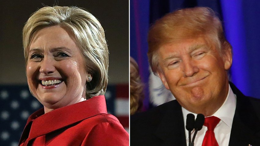 hilary-trump-split-updated