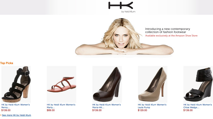 hk-heidi-klum-shoes-amazon-722