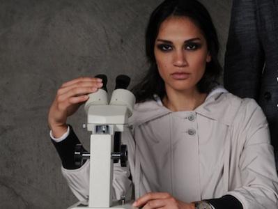 hlaska womenswear youtube founder