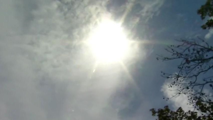 hot sun3