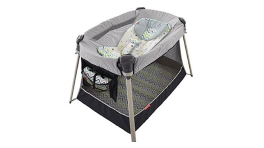 inclineFisher-Price-playard-recall-722x406