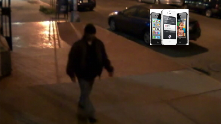 iphone robber 12 14 11